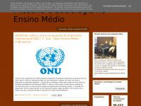 filosofiaesociologianoensinomedio.blogspot.com