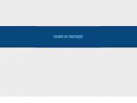 tekon.com.br
