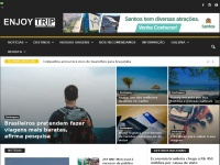enjoytrip.com.br