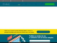 evoluidigital.com.br