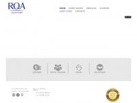 rqa.com.br