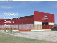codaco.com.br