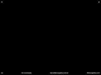 Blocografico.com.br - bloco gráfico