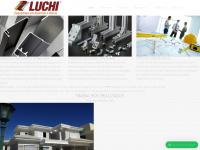 luchiesquadrias.com.br