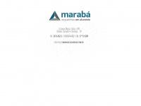 marabaesquadrias.com.br