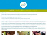 consultorioclinicodope.com