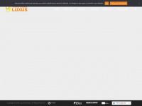 Luxus-fachadas.pt