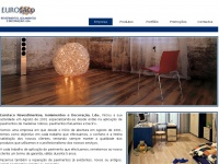 eurotaco.net