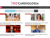mycardiologia.pt