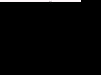sportamerica.com.br