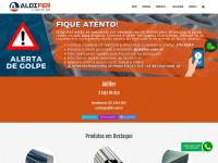 aldifer.com.br