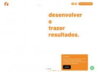 wcatto.com