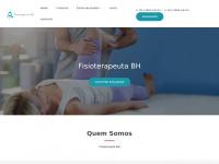 centrodefisioterapia.com.br