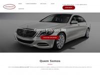 carroseletricosbh.com.br