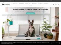 weasy.com.br