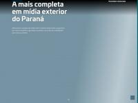 pajolla.com