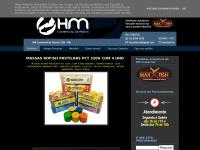 hmcomercial.blogspot.com