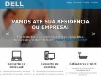 assistenciatecnicadell.com.br