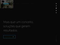 agenciabarcelos.com.br