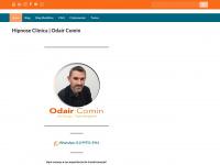 odaircomin.com