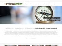 territoriobrasil.com.br