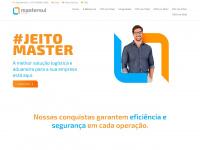Mastersul.com.br - Importação e Exportação em Curitiba | Master Sul Curitiba
