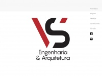 Vsengarq.com.br - VS Engenharia & Arquitetura