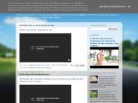 blogdovovozinho.blogspot.com