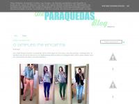 deparaquedasblog.blogspot.com