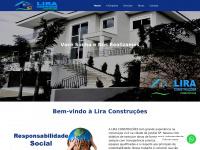 liraconstrucoes.com.br