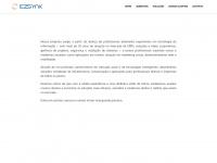 ezsynk.com