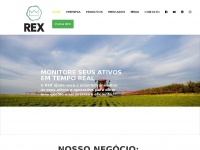 rexagri.com