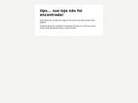 avimoratacado.com.br