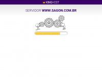 sagon.com.br
