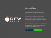 dfwbrasil.com.br