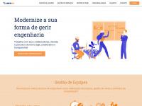 ownee.com.br