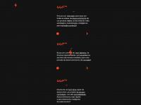 Invillia | Times Remotos de Engenharia de Produtos Digitais