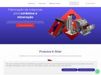 Ksider.com.br