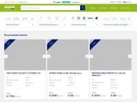 kleynvans.com