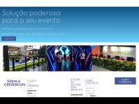 credenciaweb.com.br