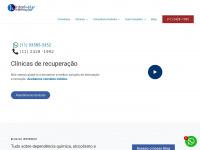 interhelpinternacao.com.br