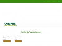 mundodopalmito.com.br