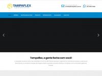 tampaflex.com.br