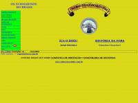 submarinosdobr.com.br