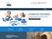wwtrading.com.br