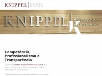 Knpl.com.br
