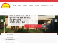 barbaraempreendimentos.com.br