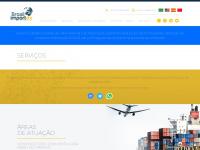 brasilimportex.com.br