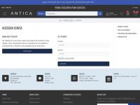 antica.com.br