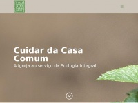 casacomum.pt